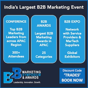 b2bmarketingsymposium