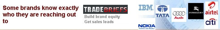 Advertise with TradeBriefs