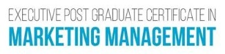 Executive Post Graduate Certificate in Marketing Management