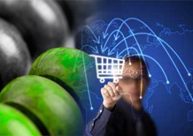 Creating Competitive Advantage in Retail through Sustainability and Energy Management