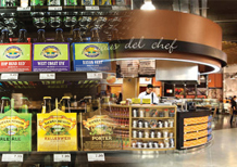 How the Liquor brands are approaching modern format of retailing- Insiders View