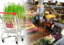 Sustainability in Retail. Has the Tipping Point Arrived?